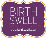 BirthSwell-RSS