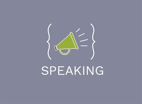 Speaking_icon_on_slate