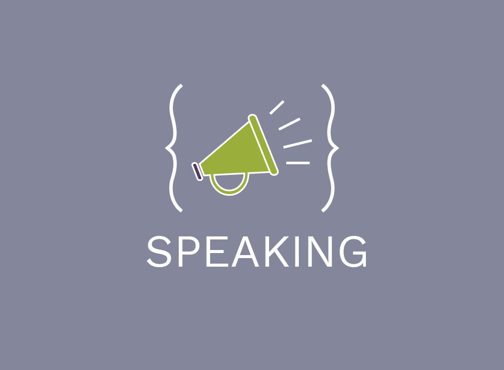 Speaking_icon_on_slate@2x