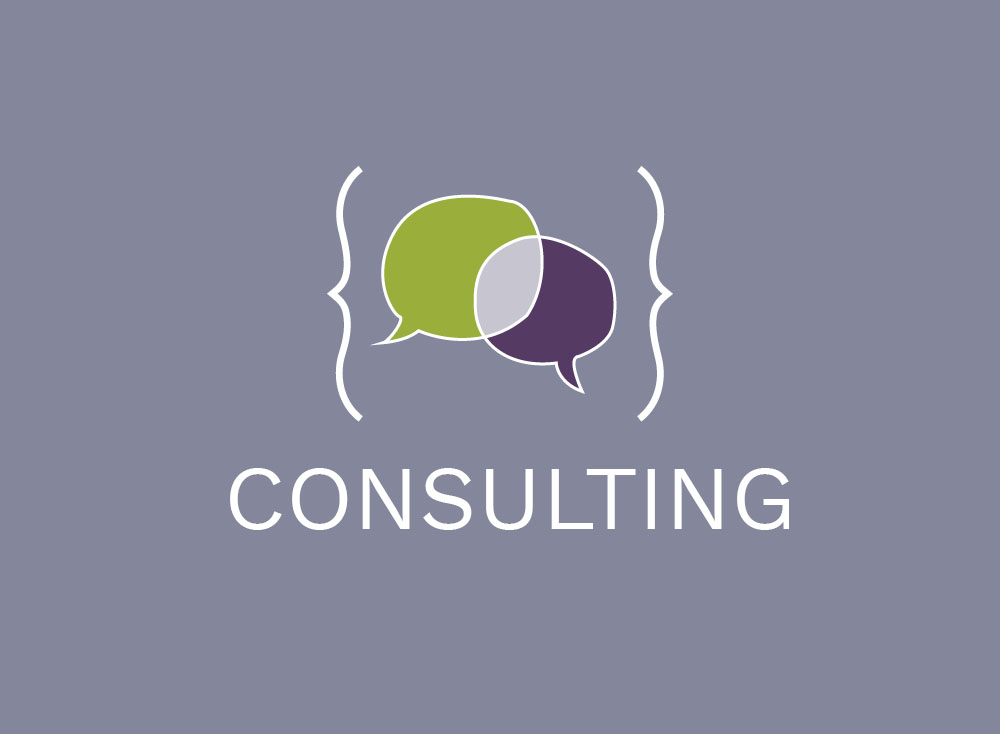 consulting_icon_on_slate@2x